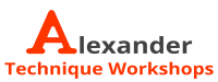 Alexander Technique Workshops – Woodworking, Metallurgy, Glass Blowing